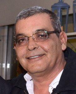 משה בנון, מייסד ומנהל מקצועי