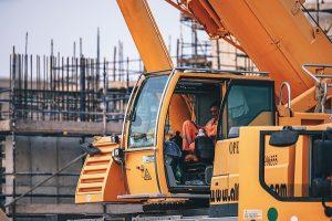 יועצי בטיחות בעבודה